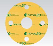 Novus 20