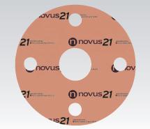 Novus 21