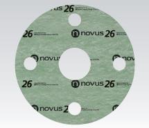 Novus 26