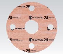 Novus 28