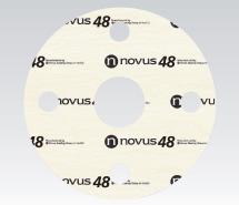 Novus 48
